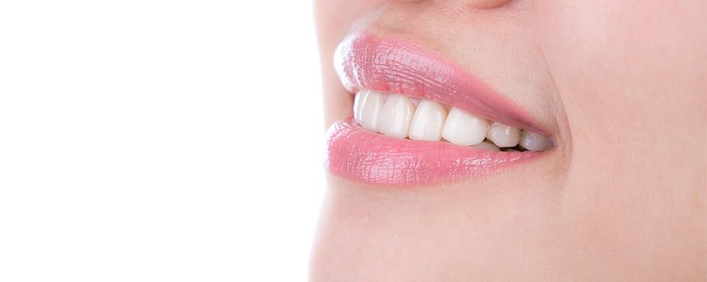 Albirea dentara – 10 adevaruri