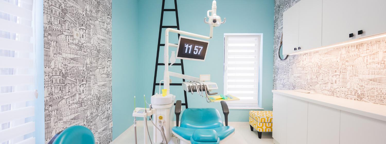 Întrebări frecvente despre stomatologie cu coffentropy