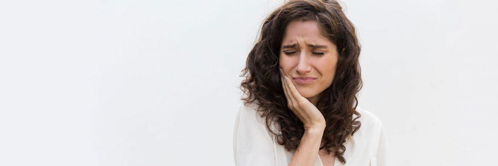 Durerea de dinti durere masea ma doare maseaua cauze si solutii - Dr. Dumitru Muntean Cluj - Napoca